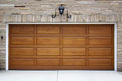 All County Garage Doors Miami, FL 786-738-5407